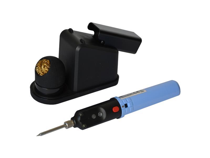 Pájecí pero TIPA ZD-20G USB 8W ( nabíjecí )