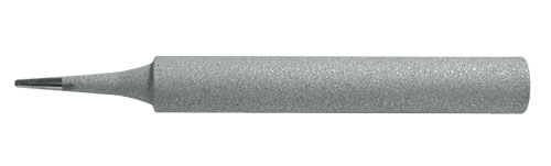 Hrot N1-26 pr.0.4mm  (ZD-929C,ZD-931)