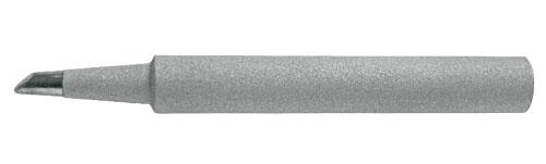 Hrot N1-36 pr.3.0mm  (ZD-929C,ZD-931)