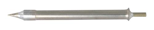 Hrot k pájce USB, ZD-20D (06530048, 06530046)