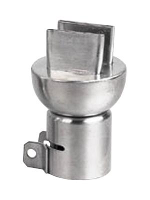 Hrot N7-21 SMD 7,9x19mm (ZD-912,ZD-939)