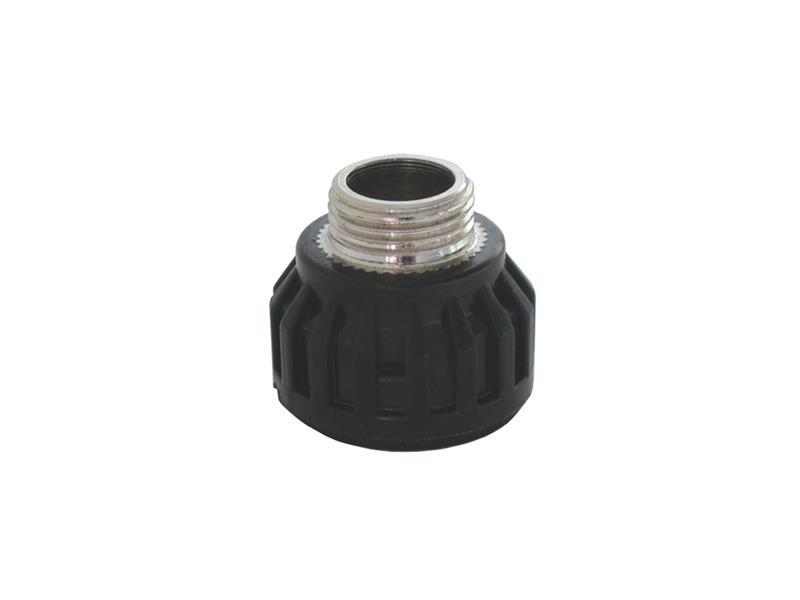 Matice plastová (pro ZD-912,ZD-916,ZD-917)