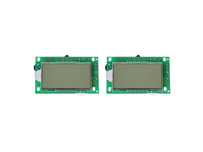 LCD pro ZD-912 TIPA