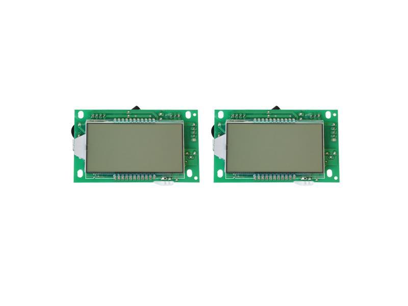 LCD pro ZD-917 TIPA