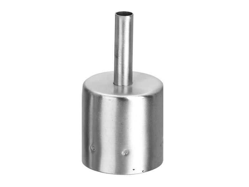 Hrot N79-3911 pr.5mm (ZD8907,ZD-8908,ZD-8922)