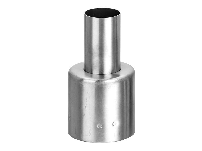 Hrot N79-3913 pr.12mm (ZD-8907,ZD-8908,ZD-8922)