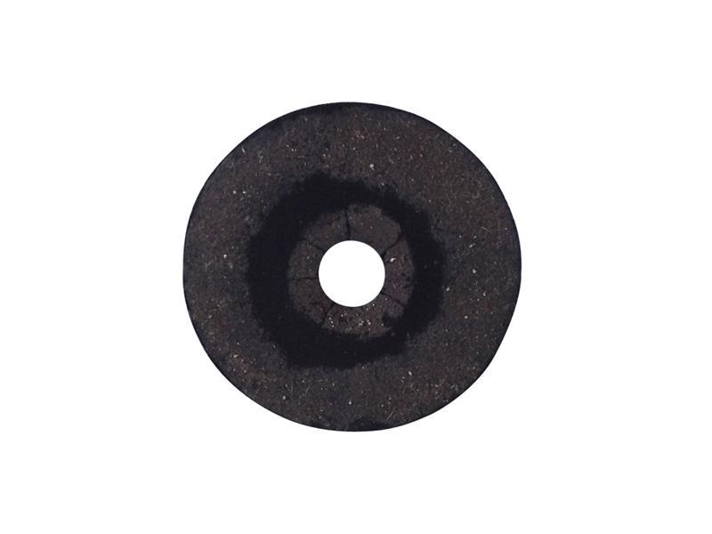 Těsnicí kroužek gumový pro ZD-915,917,8917B (06540170/0171)