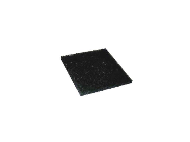 Filtr pro odsávač pájecích zplodin ZD-8951