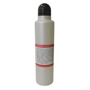 Chemie lázeň stříbřící AG1  200ml