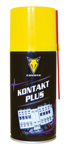 KONTAKT plus COYOTE 150ml