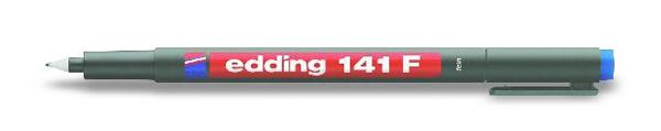 Fix na výrobu plošných spojů Edding 141 - 0,6mm