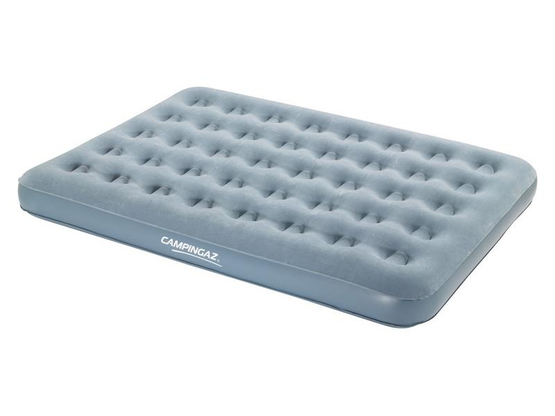 Matrace CAMPINGAZ QUICKBED DOUBLE
