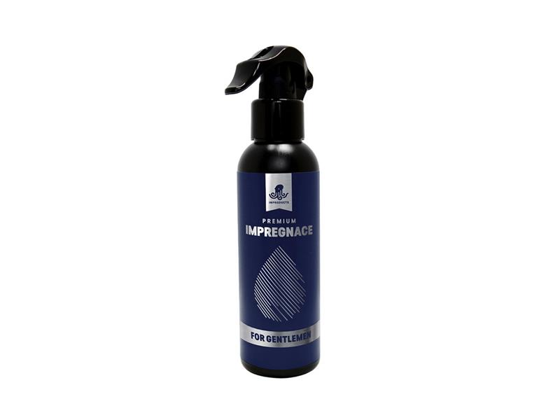 Impregnace INPRODUCTS FOR GENTLEMEN 200 ml