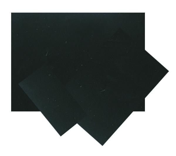 Cuprextit foto negativní 100x200x1,5 dvouvrstvý