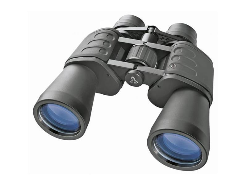 Dalekohled binokulární BRESSER HUNTER 10x50