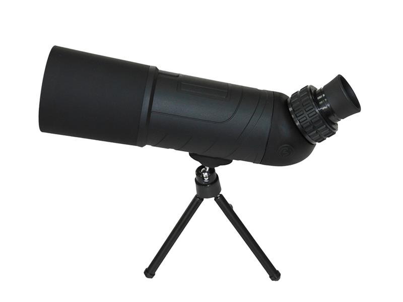 Dalekohled hvězdářský LEVENHUK BLAZE BASE 50F