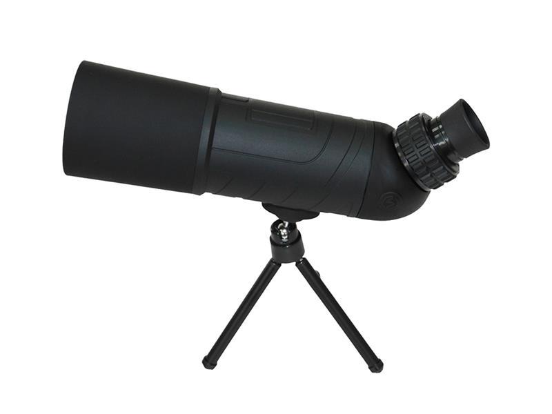 Dalekohled hvězdářský LEVENHUK BLAZE BASE 60F