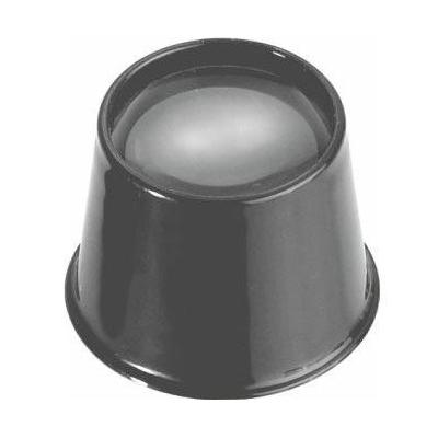 Lupa ruční HADEX P374 hodinářská