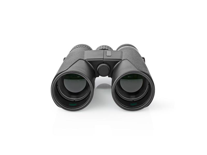 Dalekohled binokulární NEDIS SCBI4000BK