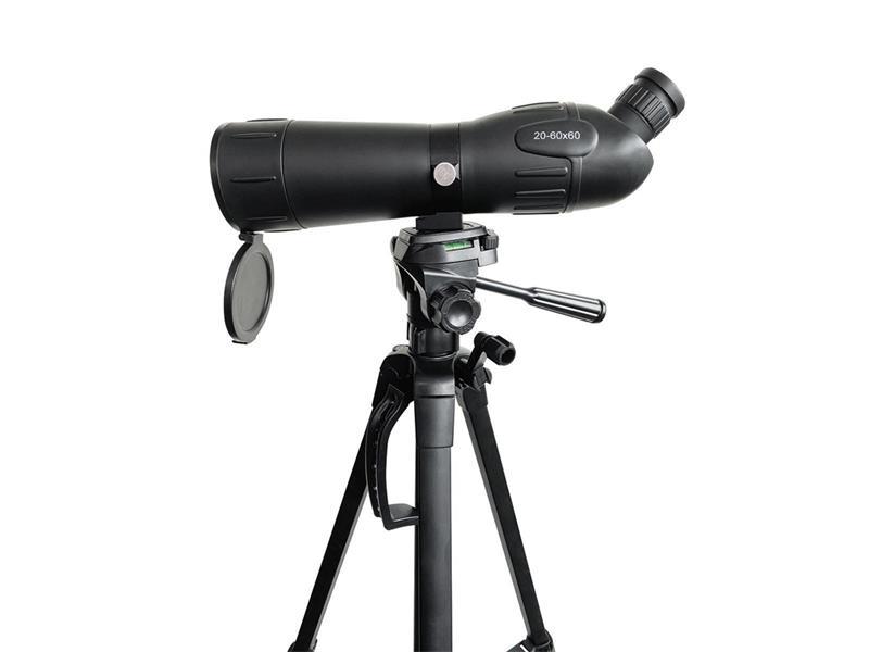 Dalekohled NEDIS SCSP2000BK