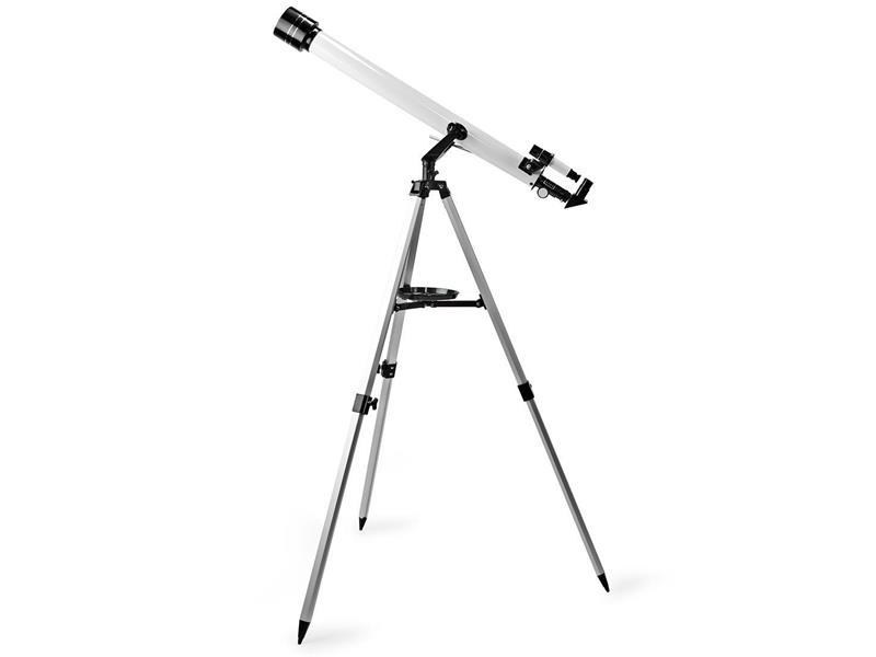Dalekohled hvězdářský NEDIS SCTE5060WT