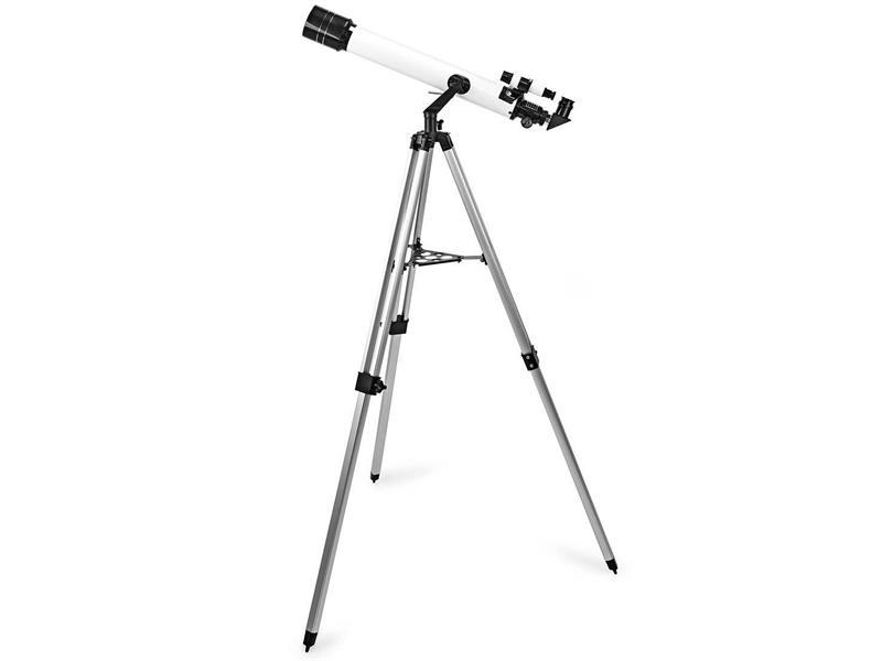 Dalekohled hvězdářský NEDIS SCTE7070WT