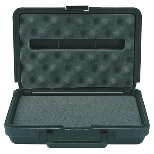 Univerzální kufr na měřicí přístroje Voltcraft, 190 x 265 x 70 mm