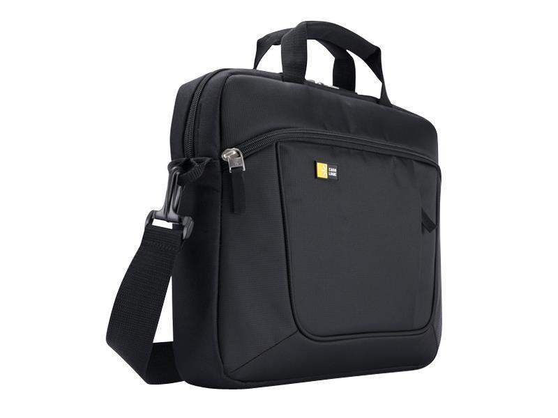 PC brašna na notebook AUA316 16´´ Case Logic