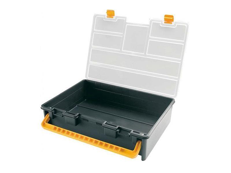 Kufr na nářadí TIPA O340