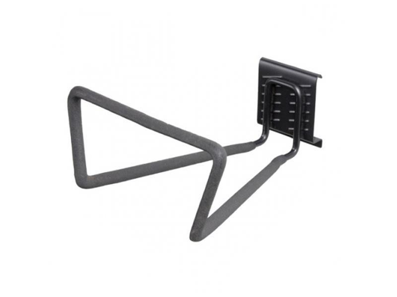 Držák na nářadí G21 BLACKHOOK triangle 18 x 10 x 25.7 cm