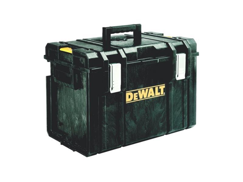 Kufr DEWALT DS400
