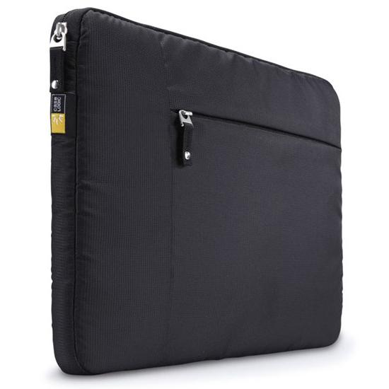"""PC pouzdro na 13"""" notebook a tablet TS113K - černé"""