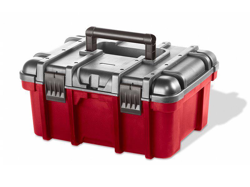 Kufr na nářadí KETER 16
