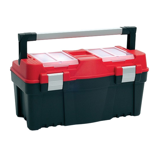 Kufr na nářadí APTOP N25