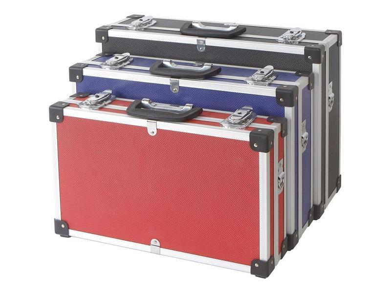 Kufr na nářadí GETI GAC03