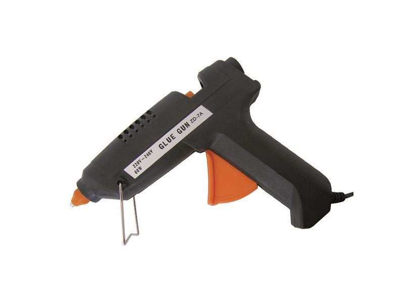 Pistole lepící TIPA ZD-7A 40W
