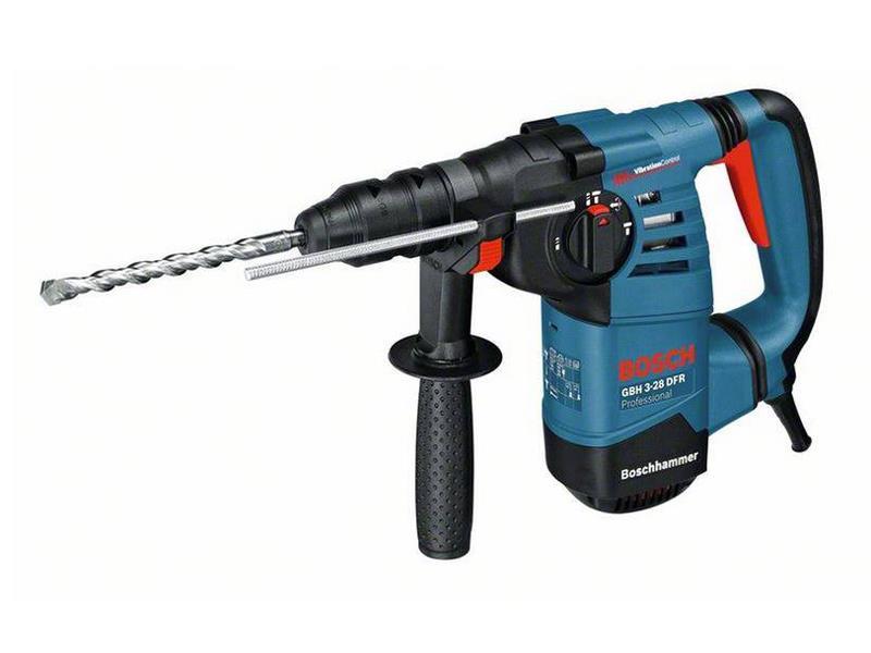 Bosch GBH 3-28 DFR 0.611.24A.000