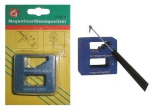 Magnetizér-demagnetizér CONRAD 821009