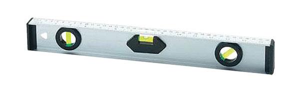 Vodováha hliníková 40 cm