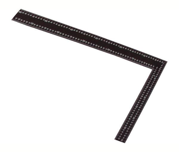 Úhelník kovový EXTOL CRAFT 50400