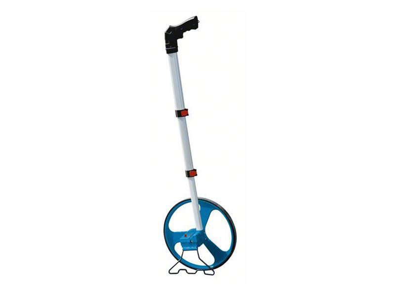 Měřící kolečko Bosch GWM 32, 0601074000
