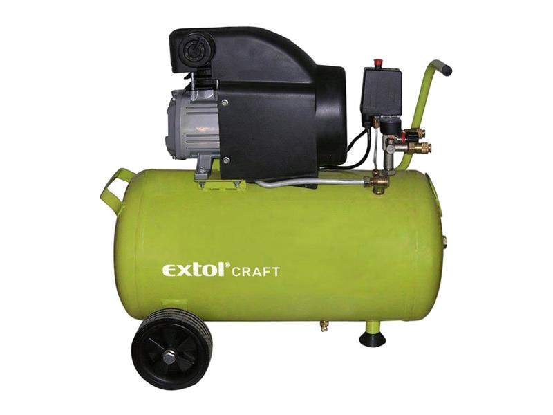 Extol Craft 418210
