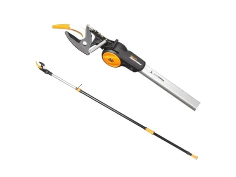 Nůžky teleskopické UPX86 Fiskars 1023624