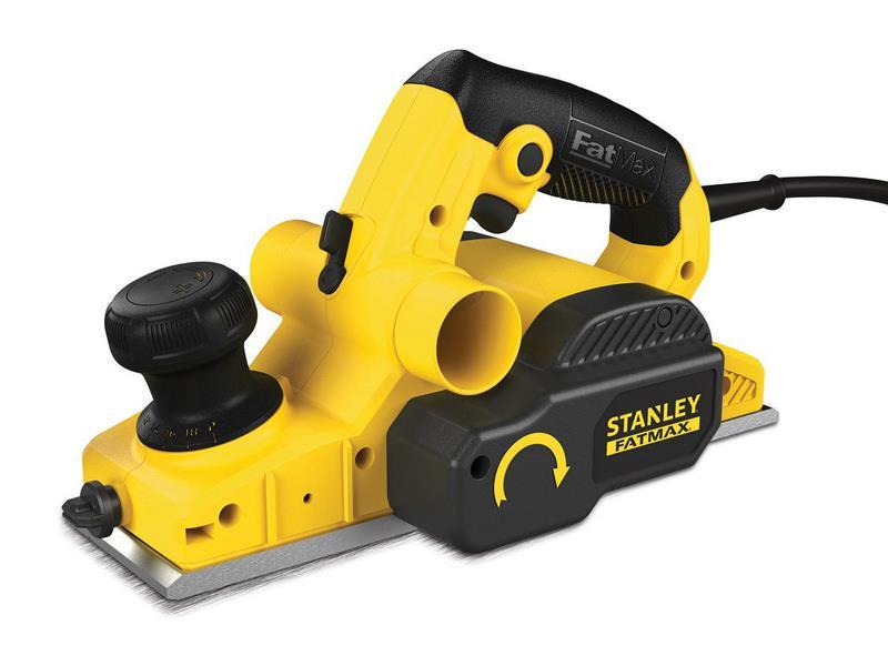 Hoblík STANLEY FATMAX FME630K