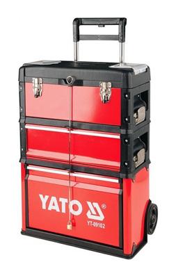 Vozík na nářadí YATO YT-09102