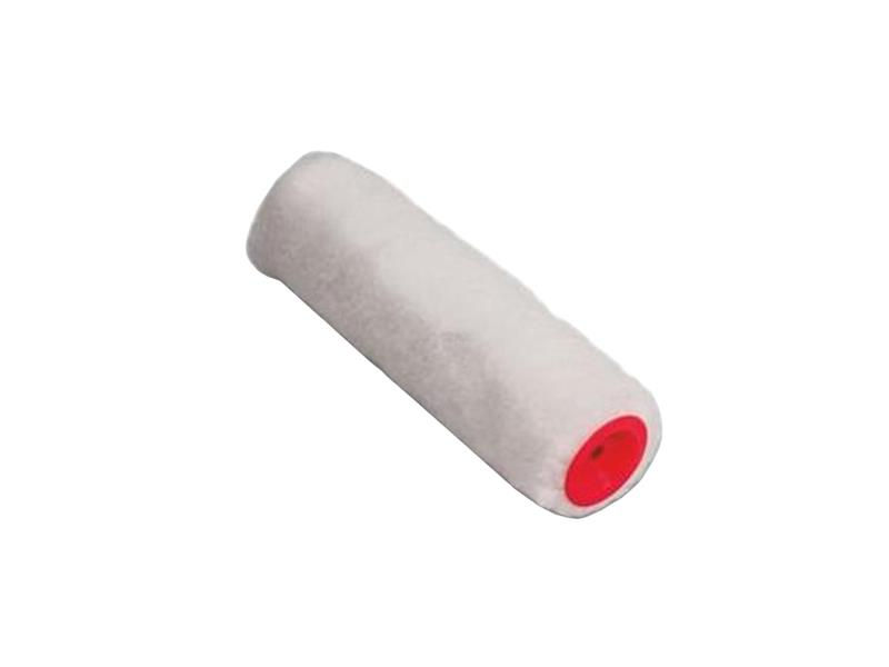 Váleček polyester 18x6cm / 6mm