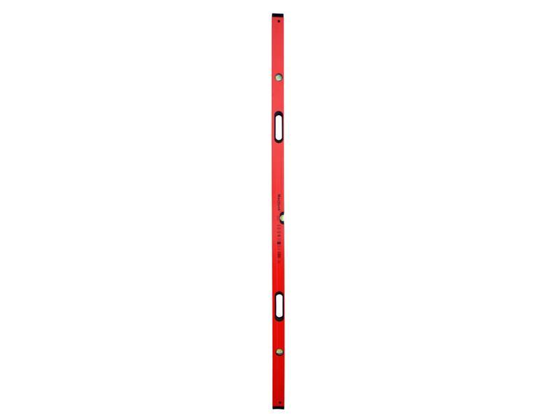 Vodováha MacHook PRO 200cm