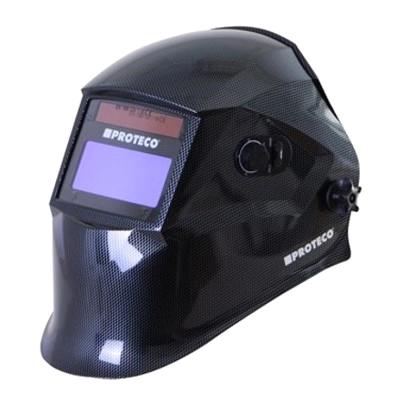 Kukla svářecí PROTECO 10.55-P800E-C