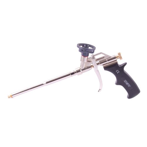 Pistole na PU pěnu TES 107067