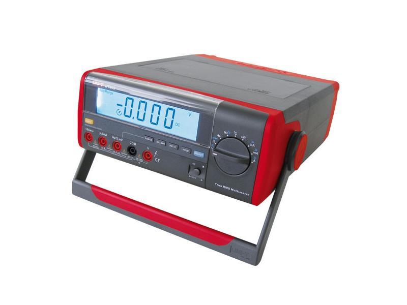 UNI-T Multimetr UT803